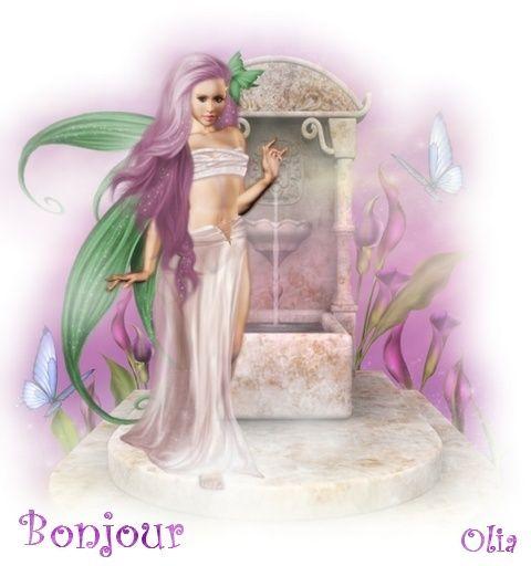 bonjour bonsoir du mois de février - Page 10 11103010