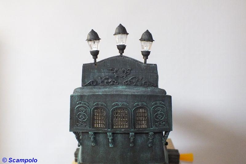 Black Pearl von Hachette gebaut von Scampolo - Seite 6 Dscf2418