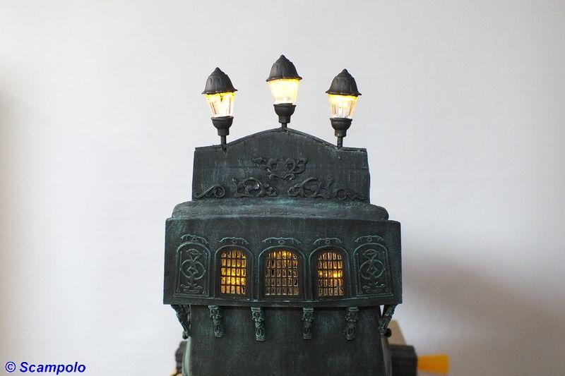 Black Pearl von Hachette gebaut von Scampolo - Seite 6 Dscf2419