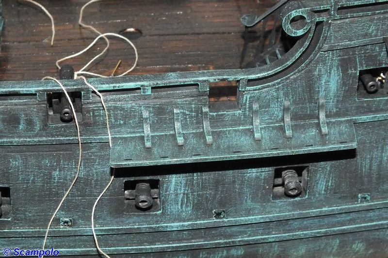 Black Pearl von Hachette gebaut von Scampolo - Seite 6 Dscf2431