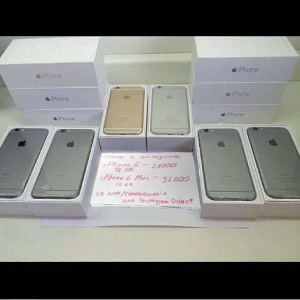 Мошенничество с техникой Apple Lro0di10