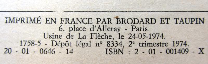 Recherches sur les anciennes éditions d'Alice (Titres 1 à 15) Img_6418