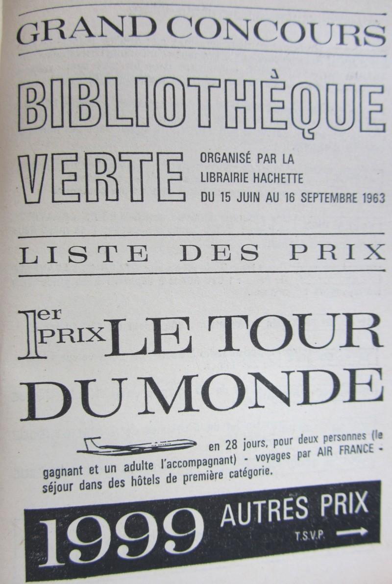 Recherches sur les anciennes éditions d'Alice (Titres 16 à 30)  Img_6427