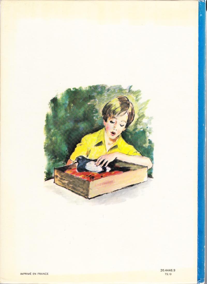 Recherches sur les anciennes éditions d'Alice (Titres 1 à 15) Lettre12