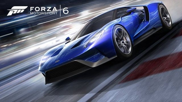 Forza Motorsport sim for PC Forza_13