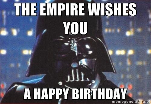 """Mos Eisley wünscht """"Happy Birthday!"""" - Seite 33 19818810"""