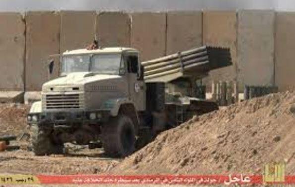 Syrian Civil War: News #6 - Page 23 Bastio10