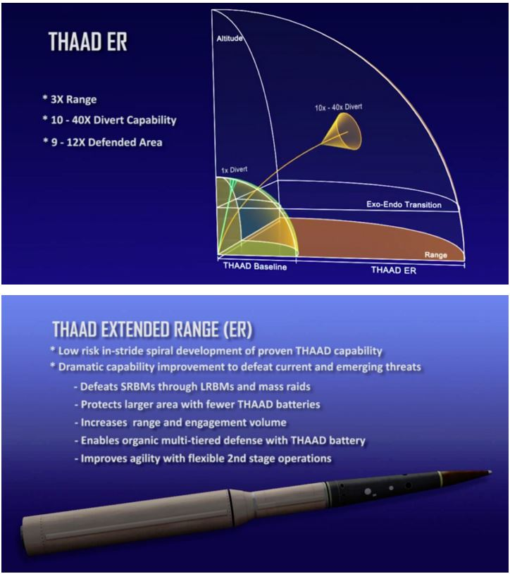 US ABM Systems - Page 4 Thaad10