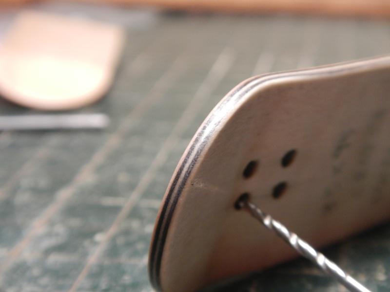 Mitten Made Fingerboards Dscn4111