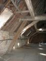 Renovation de masure 4c11