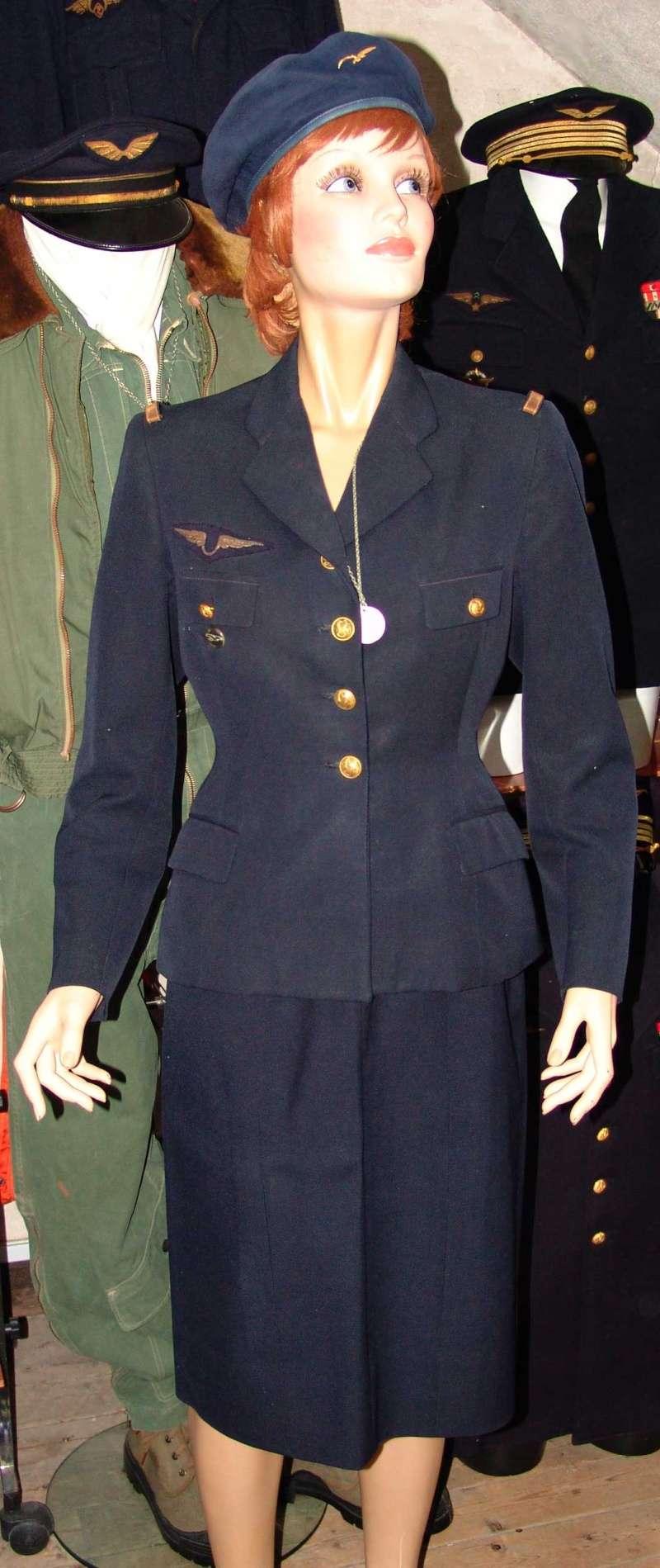 armee de l air - Aviation - Armée de l'air française de 1945 à 1962 Dsc09618