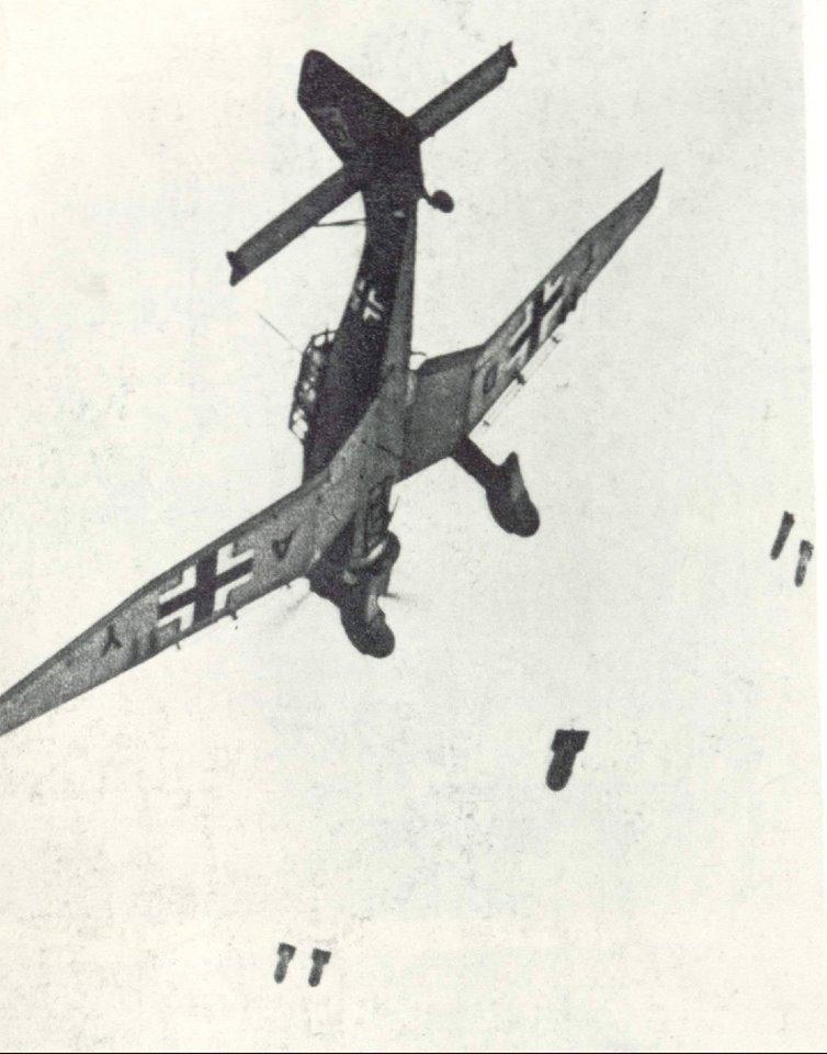 junkers  JU.87 stuka Ju-87_10