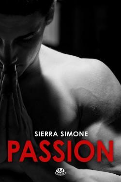 PRIEST (Tome 1 ) de Sierra Simone - SAGA Priest10