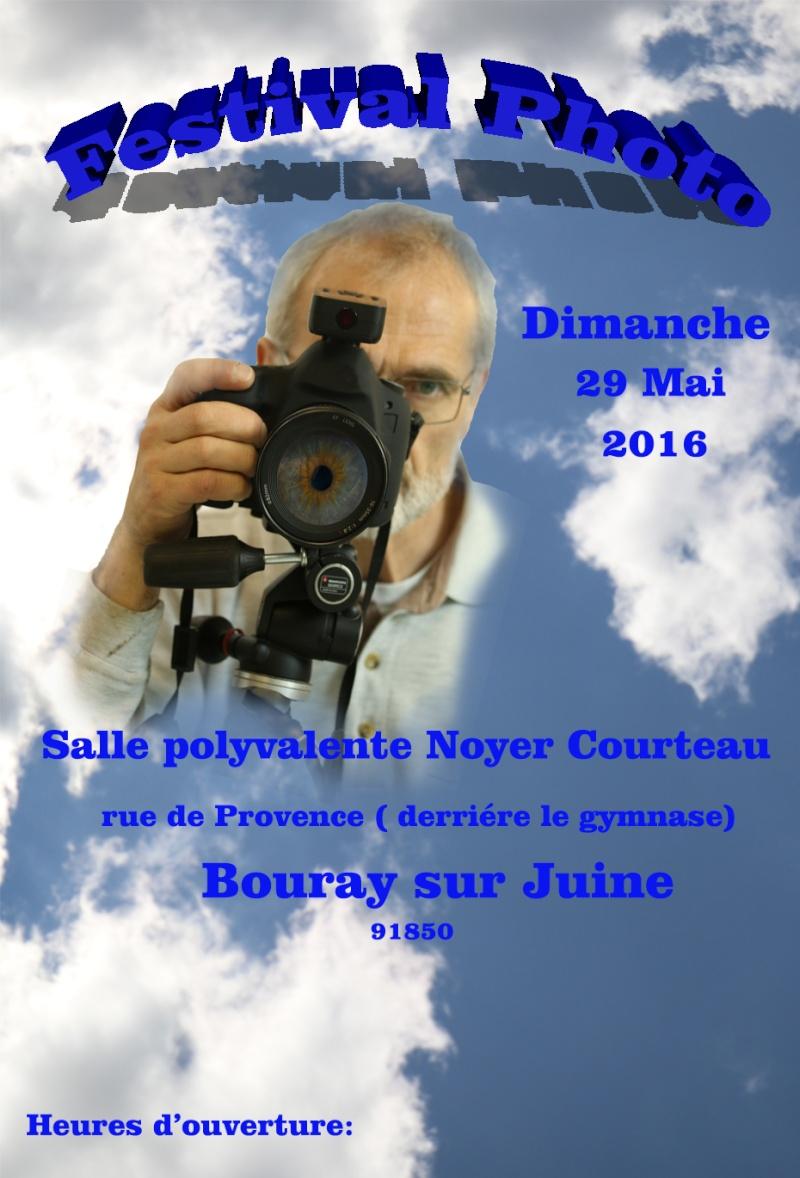 Premier festival photo  Sans_t10