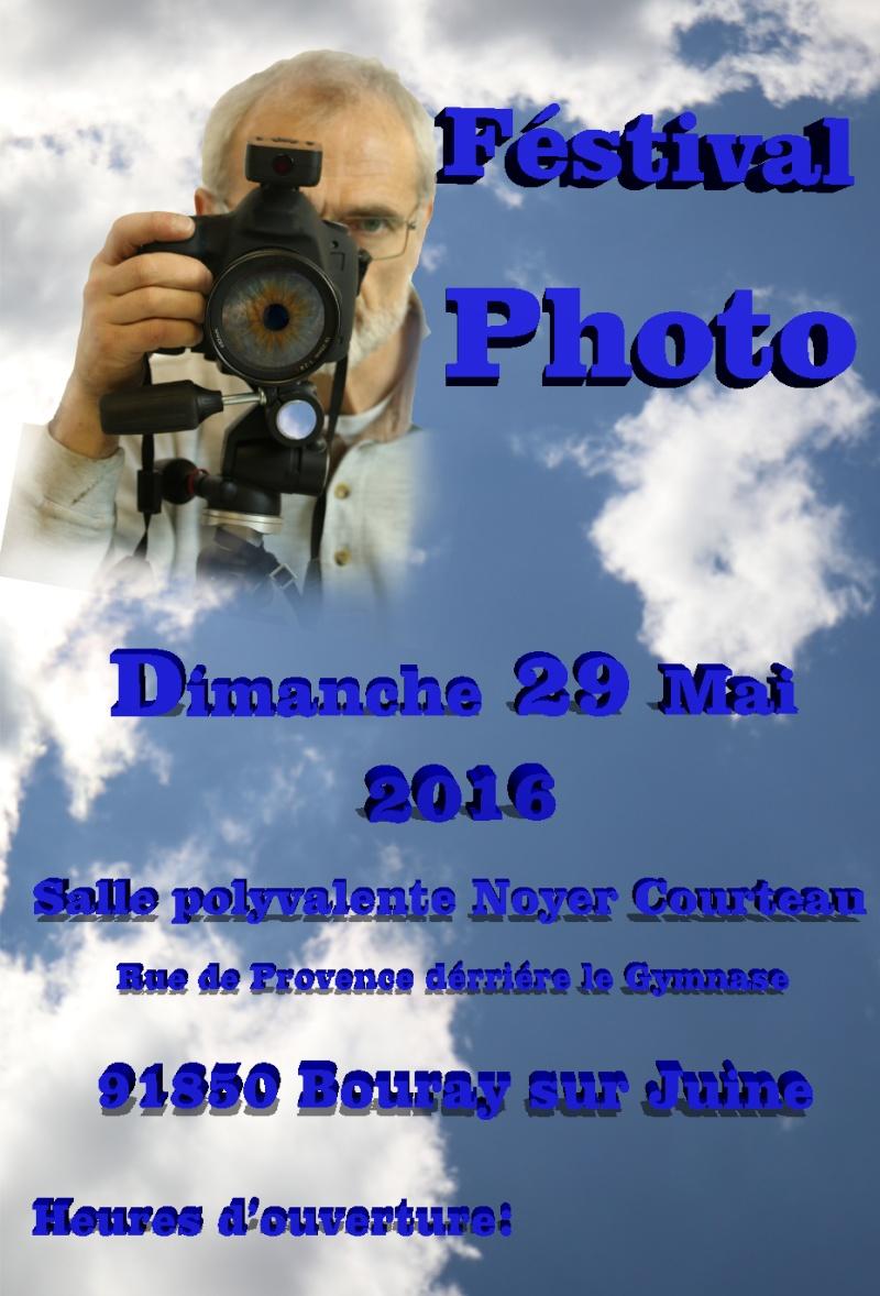 Premier festival photo  Sans_t11