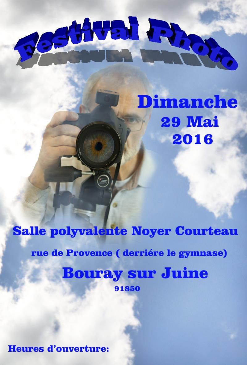 Premier festival photo  Sans_t12