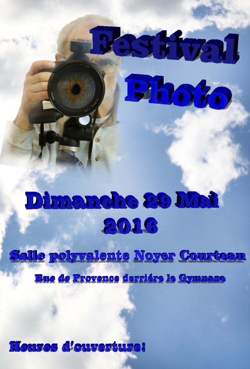 Premier festival photo  Sans_t13