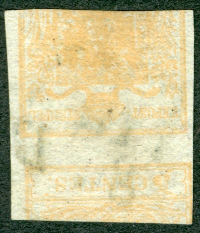 Lombardei - Venetien 1850 - 1858 - Seite 3 1850_512