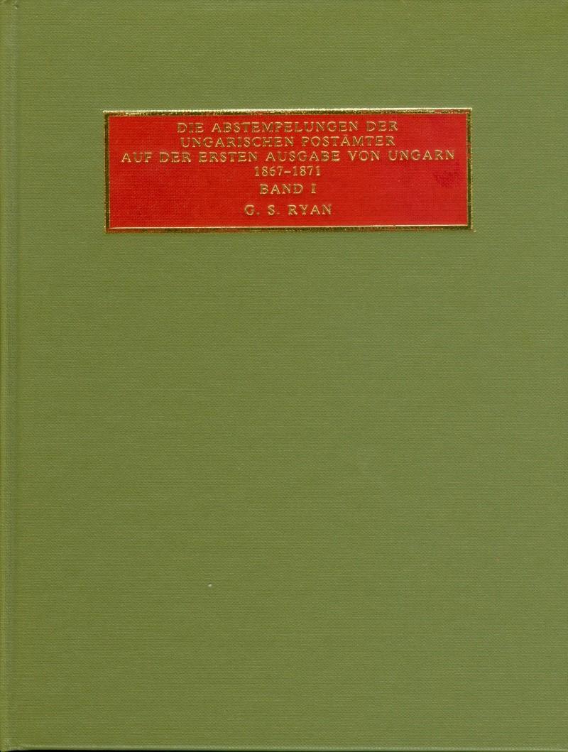 Die Büchersammlungen der Forumsmitglieder - Seite 6 Buuche10