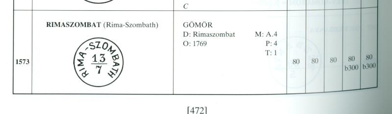 Nachtrag - Freimarken-Ausgabe 1867 : Kopfbildnis Kaiser Franz Joseph I - Seite 12 Rima_s10