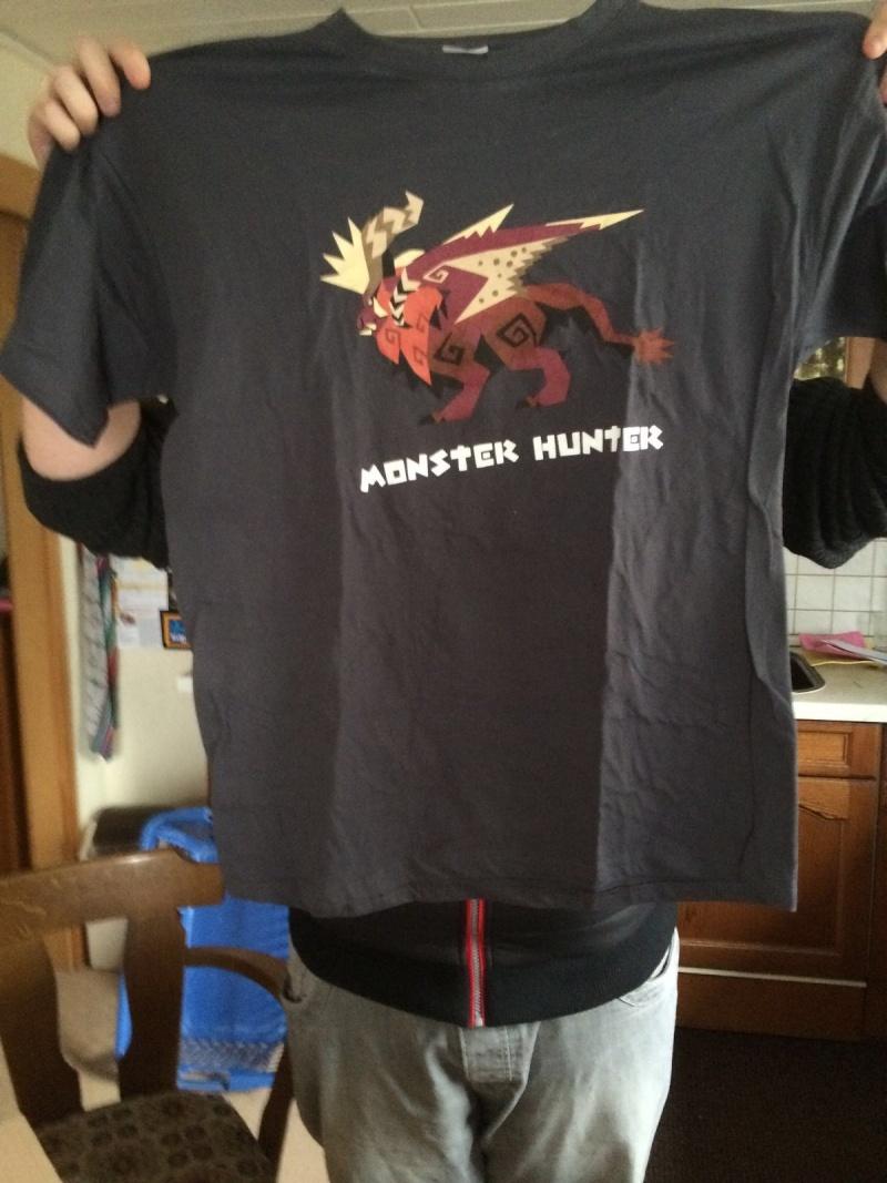 Monster Hunter Figuren Gewinnspiel - Seite 2 Img-2018