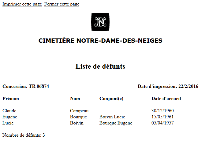 Campeau ,Claude et Ghislaine Dupont Caude_10