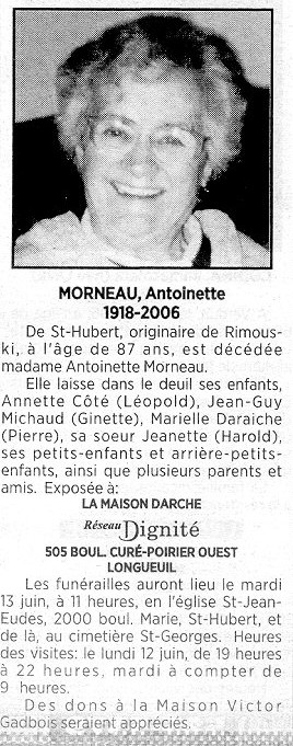 Morneau Antoinete Dycys_26