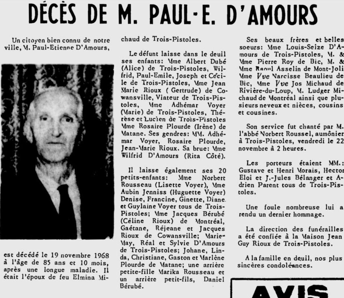 D'amours, Paul-Émile Dycys_29