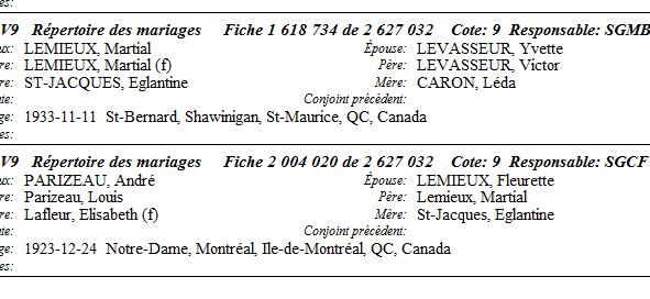 Lemieux & Dubois Enfant11