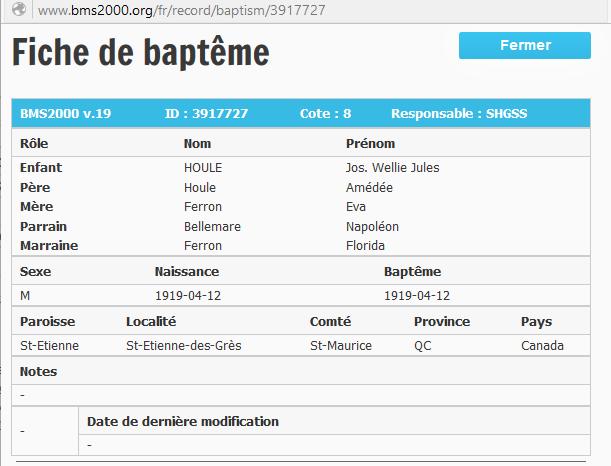 Houle-Corriveau Fils_a10