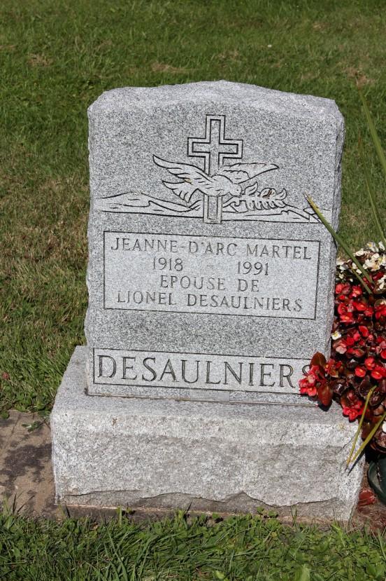 Martel-Desaulniers Jeanne15