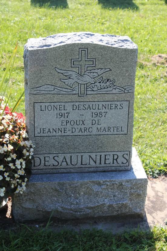Martel-Desaulniers Lionel10