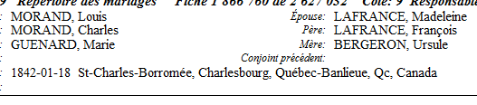 Tourangeau & Charest  - Page 2 Louis_10