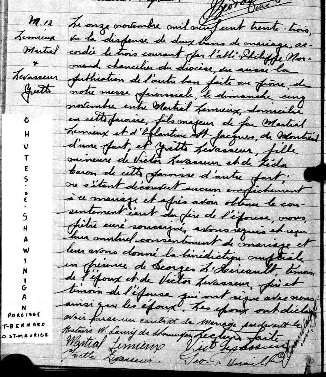 Lemieux & Dubois - Page 2 Martia10