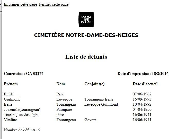 Tourangeau & Charest  - Page 2 Pary_t10