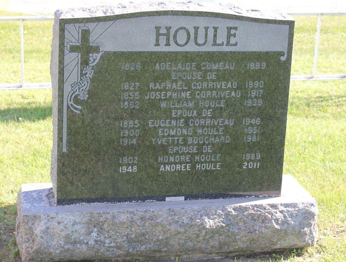 Houle-Corriveau Untitl14