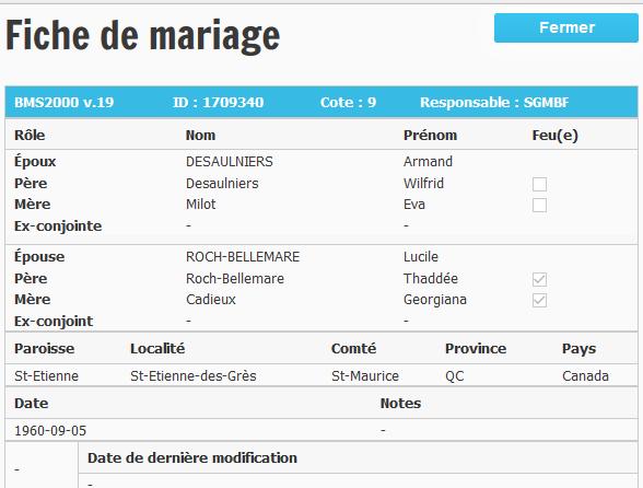 Houle-Bellemare D3saul10