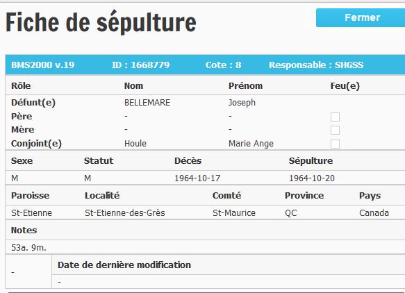 Houle-Bellemare Joseph10