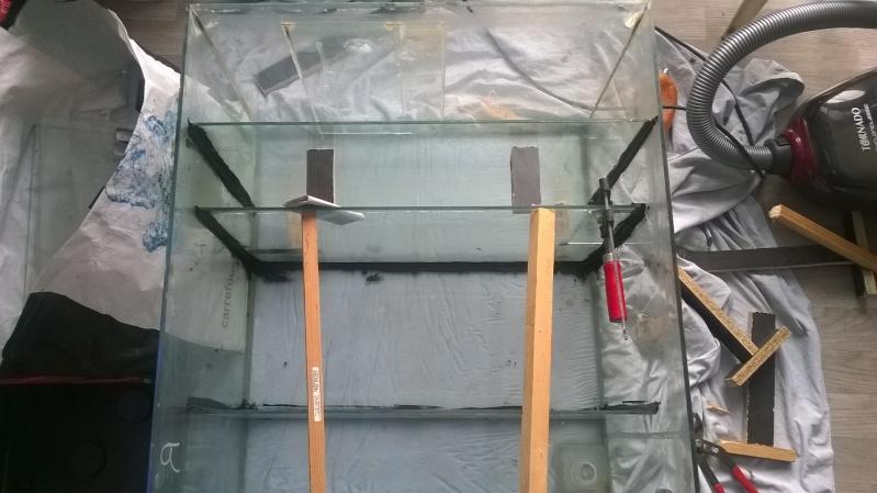 688 litres récifale  Wp_20112