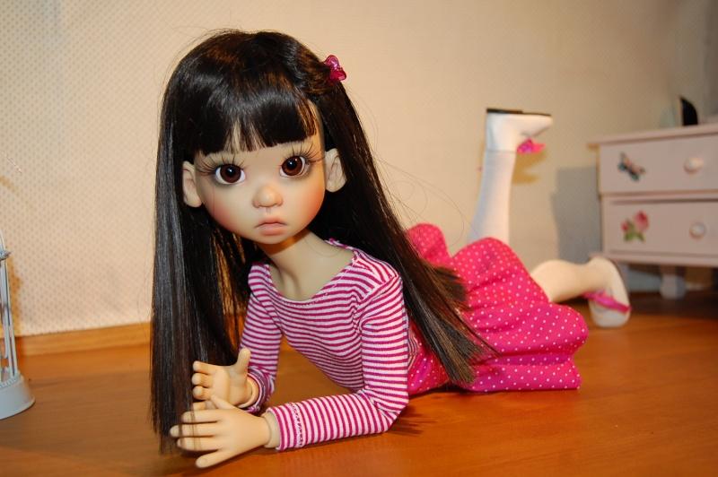 Le nouveau look de Mei-Mei (p2) Dsc_0812