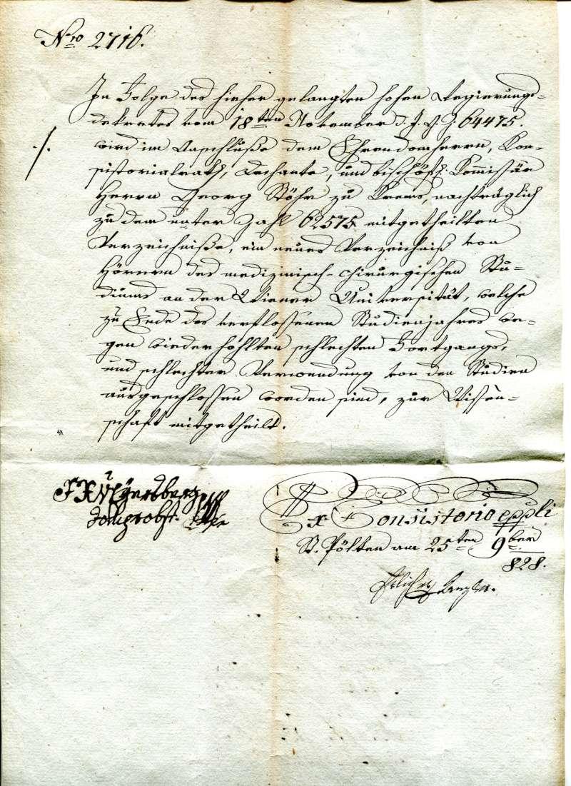Vorphilatelie Österreich  -   Briefe aus der Vormarkenzeit - Seite 2 Xx012_10