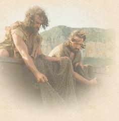 La Bonne Nouvelle du Christ annoncée à tous les Peuples. - Page 27 Apztre10