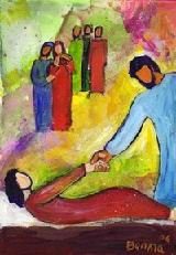 LA CHANSON ENGAGÉE- Elle travaille les consciences humanisées pour ne pas être parmi les tièdes! - Page 3 Avatar10