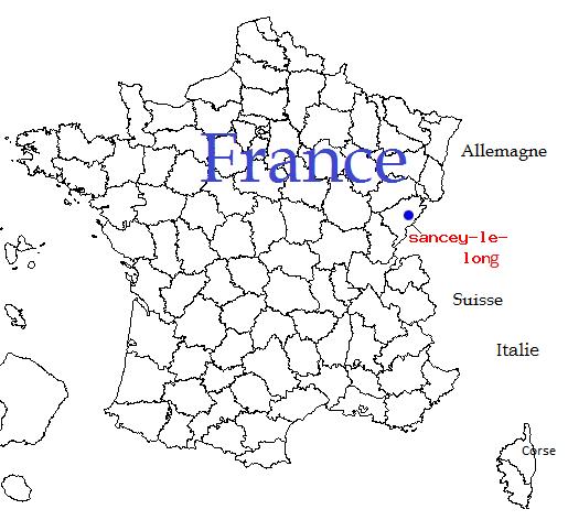 (Nouveau) Lexique sur la PRIÈRE et lexique HISTORIQUE des SAINTS Carte_17