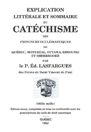 Entretien avec Lancelot, ésotériste et géomètre - Page 11 Catzoc18