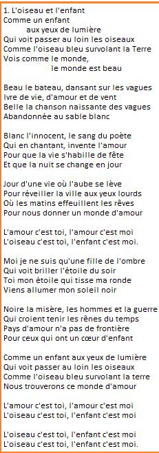 Patrimoine des  grands de la chanson française et autres... - Page 3 Chanso14