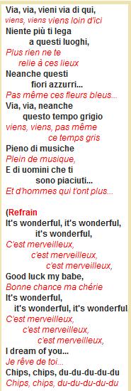 ♫ Chansons d'Hier et d'Aujourd'hui♫ - Page 33 Chanso18