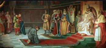 (Nouveau) Lexique sur la PRIÈRE et lexique HISTORIQUE des SAINTS Grzogo10