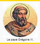 (Nouveau) Lexique sur la PRIÈRE et lexique HISTORIQUE des SAINTS - Page 3 Grzogo11