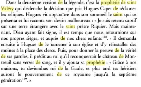 Monsieur Jacques - Page 2 Hugues10